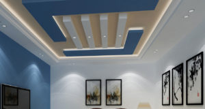 Ceilings Suppliers in Swaziland Eswatini
