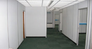 Partitioning Products Supplies in Swaziland Eswatini