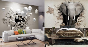 Wallpapers Supplies in Swaziland, Interior Wallpapers Supplies